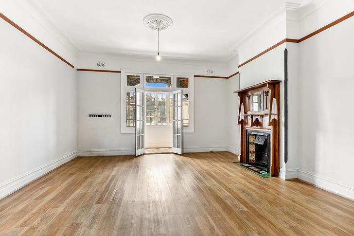 2/204 Parramatta Road, Stanmore 2048, NSW Apartment Photo