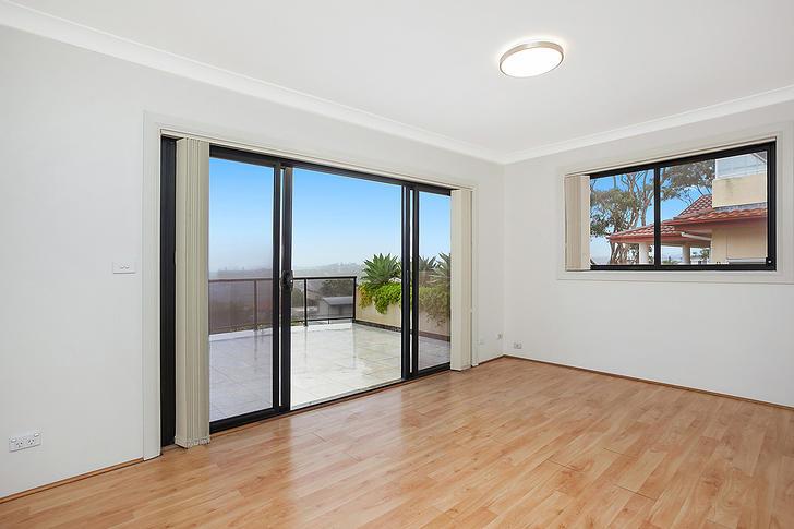 194B Headland Road, North Curl Curl 2099, NSW House Photo