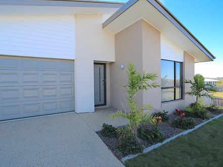 52 Valley Park Road, Zilzie 4710, QLD House Photo