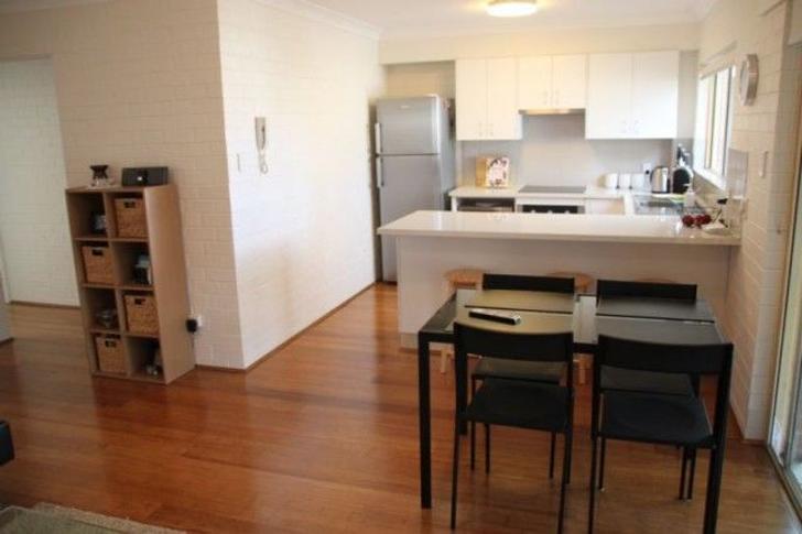 5/90 Victoria Street, Adamstown 2289, NSW Unit Photo