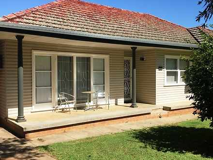 139 View Street, Gunnedah 2380, NSW House Photo