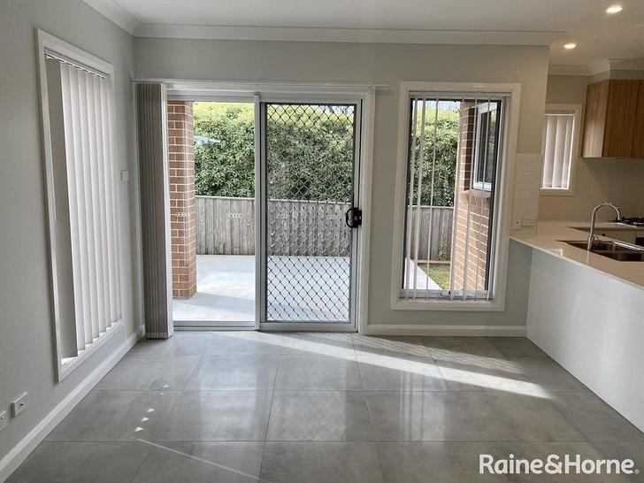40B Park Road, Bowral 2576, NSW Townhouse Photo
