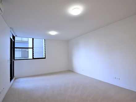 211/3 Sunbeam Street, Campsie 2194, NSW Apartment Photo