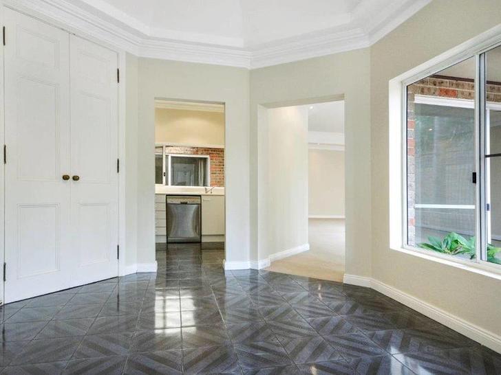 42 Edmund Street, Queens Park 2022, NSW House Photo