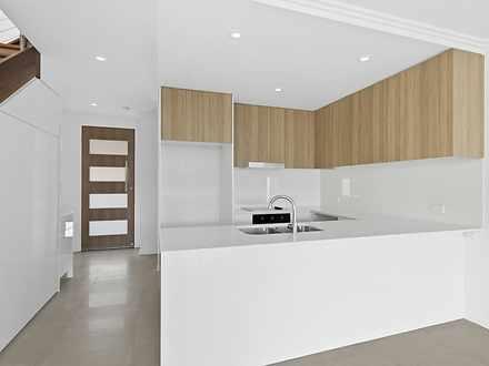 19 Evergreen View, Robina 4226, QLD Townhouse Photo