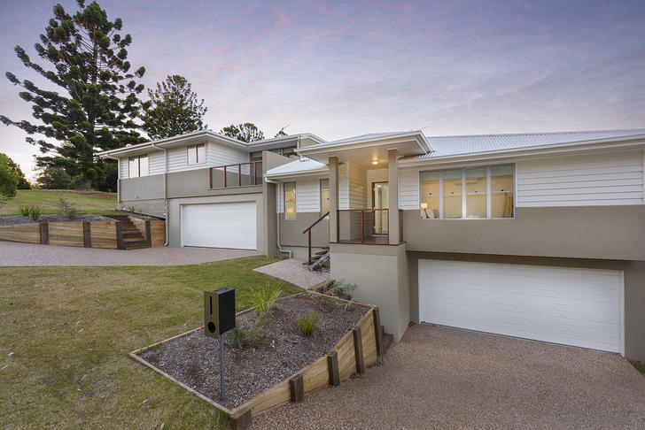 2/17 Old Toll Bar Road, East Toowoomba 4350, QLD House Photo