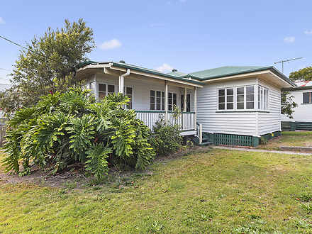 83 Sydney Avenue, Camp Hill 4152, QLD House Photo