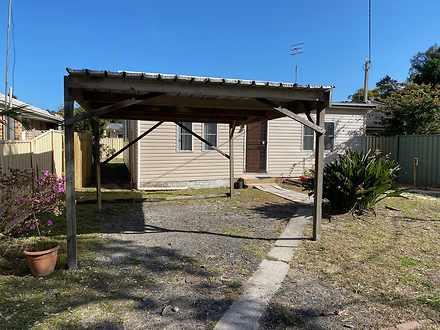 32 Calypta Road, Umina Beach 2257, NSW House Photo
