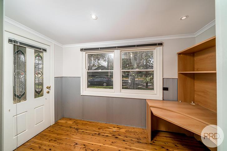 8 Albert Street, Wagga Wagga 2650, NSW House Photo