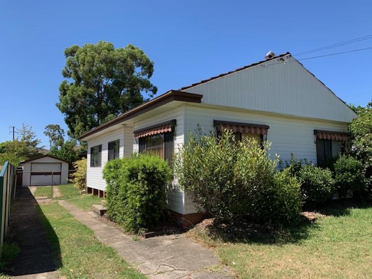 83 William Street, Blacktown 2148, NSW House Photo