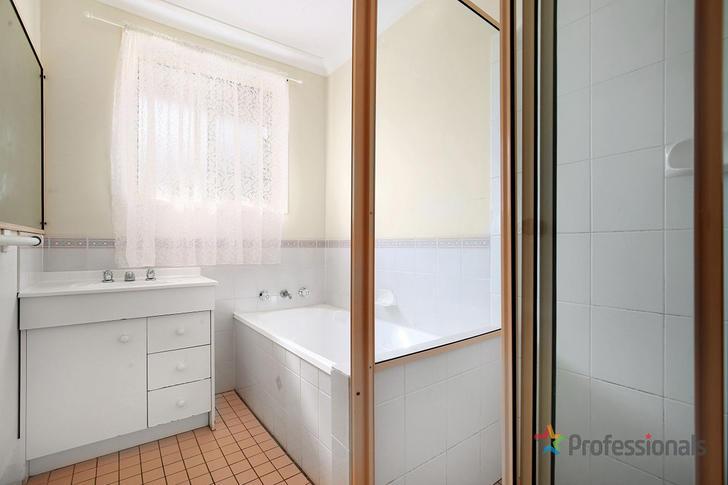 26 Alahna Drive, Armidale 2350, NSW House Photo