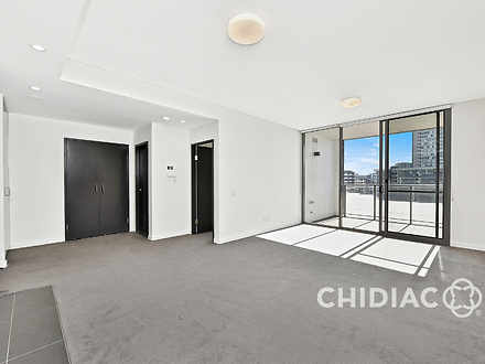 610/12 Nuvolari Place, Wentworth Point 2127, NSW Apartment Photo