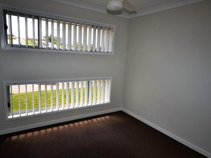 2/20 Alpine Court, Cranley 4350, QLD Unit Photo
