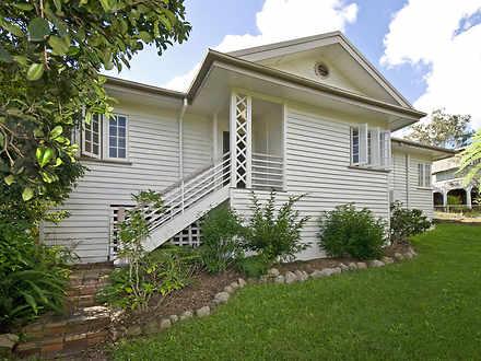47 Lyon Avenue, Oxley 4075, QLD House Photo