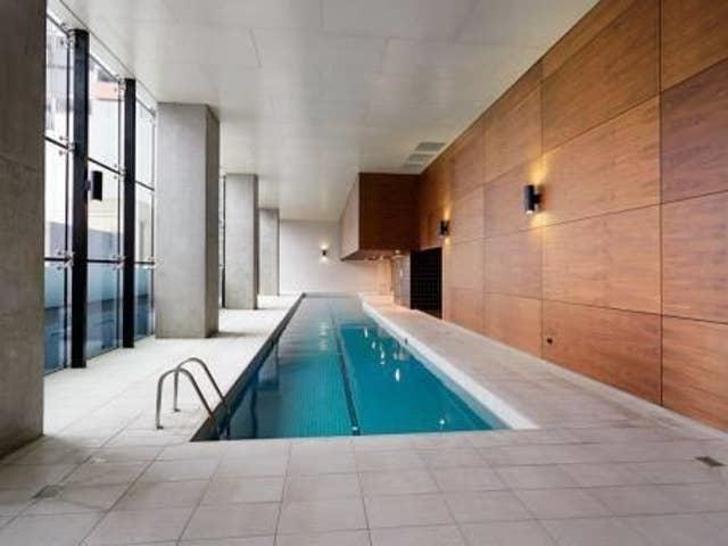 2802/639 Lonsdale Street, Melbourne 3000, VIC Apartment Photo