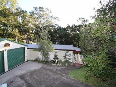 18 Lakeview Road, Wangi Wangi 2267, NSW House Photo