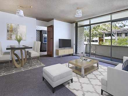 45/122 Georges River Road, Croydon Park 2133, NSW Apartment Photo