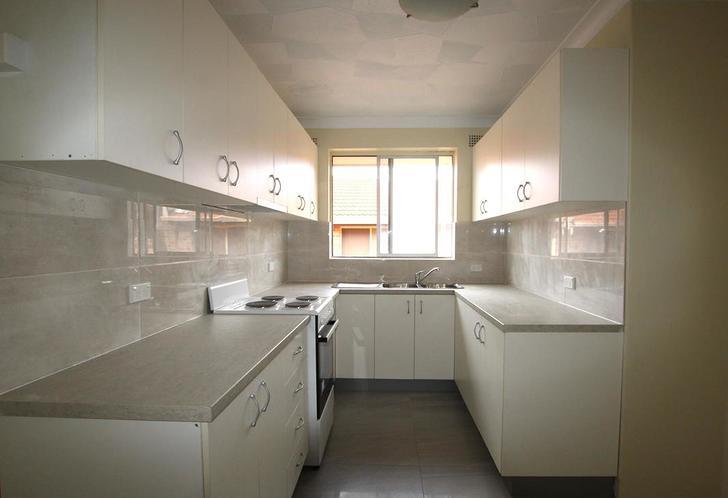 6/43 Duke Street, Campsie 2194, NSW Apartment Photo