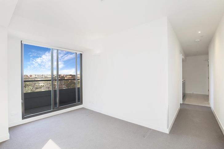 823/572 St Kilda Road, Melbourne 3004, VIC Apartment Photo