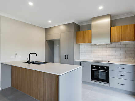 UNIT 73 - THE PARQUE 10 Giosam Street, Richlands 4077, QLD Townhouse Photo