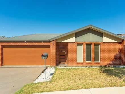 2/21 Honeyeater Circuit, Thurgoona 2640, NSW House Photo