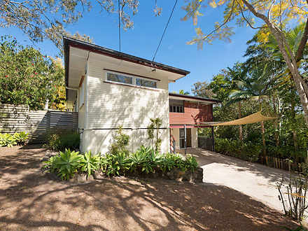 312 Payne Road, The Gap 4061, QLD House Photo