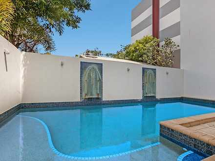 6/44 Mclachlan Street, Darwin 0800, NT Apartment Photo