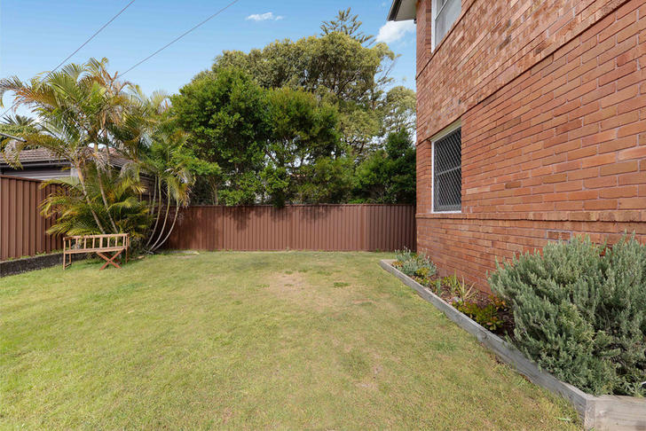2/46 Wride Street, Maroubra 2035, NSW Apartment Photo