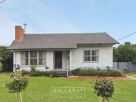 3 Neylan Street, Ararat 3377, VIC House Photo