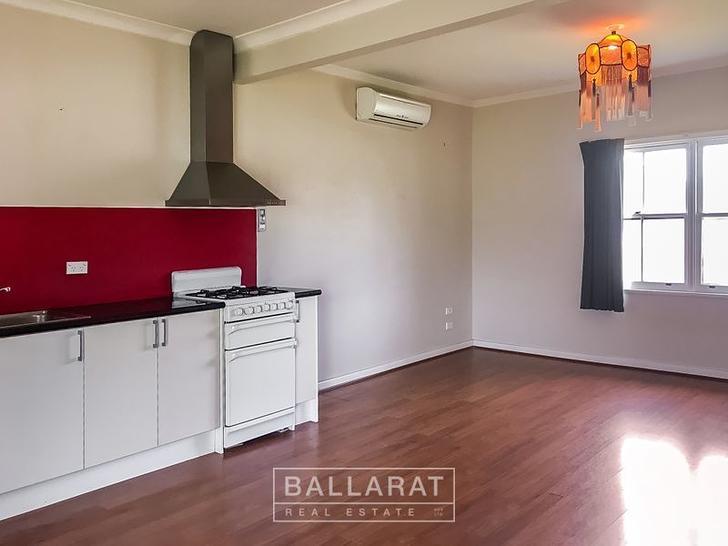3 Neylan Street, Ararat 3377, VIC House Photo
