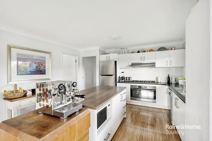 33 Pulbah Street, Wyee 2259, NSW House Photo