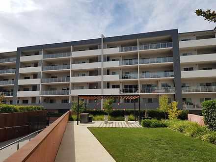 63/40 Philip Hodgins Street, Wright 2611, ACT Apartment Photo