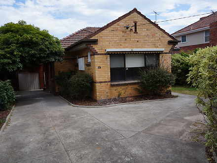 164 Patterson Road, Bentleigh 3204, VIC House Photo