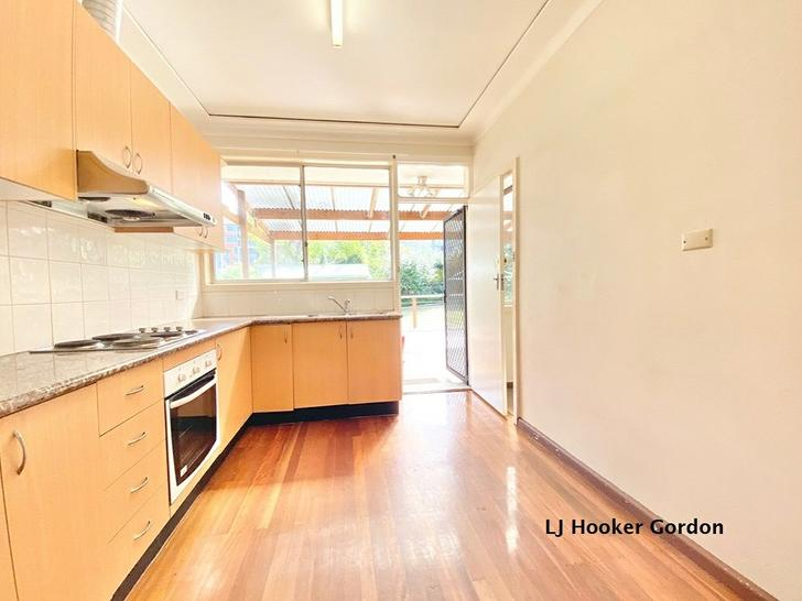 49 Mcintyre Street, Gordon 2072, NSW House Photo