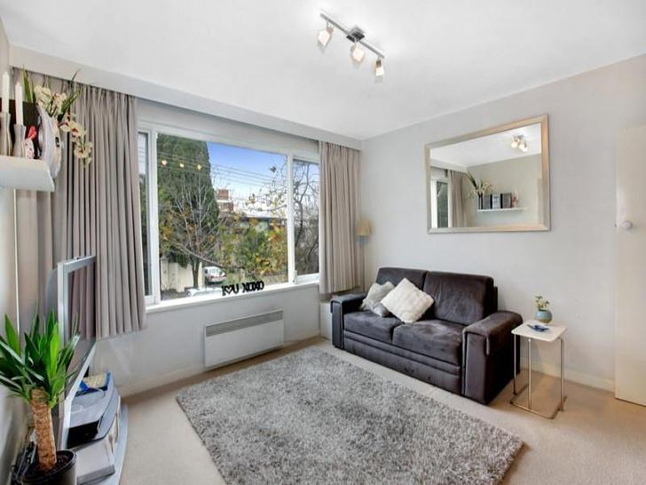 7/273 Williams Road, South Yarra 3141, VIC Apartment Photo