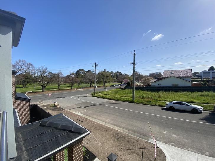 1-4/71 Pultney Street, Dandenong 3175, VIC Townhouse Photo