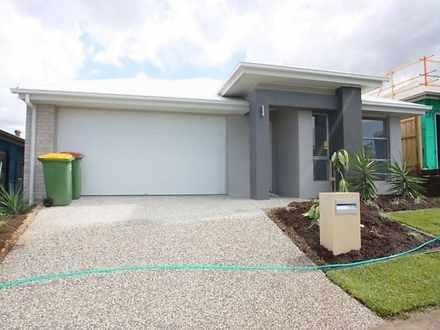 105 River Run Circuit, Ormeau Hills 4208, QLD House Photo