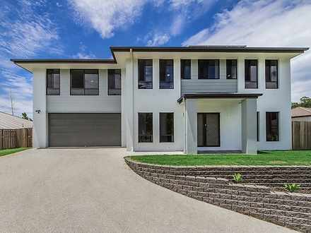 24 Greenview Drive, Upper Coomera 4209, QLD House Photo