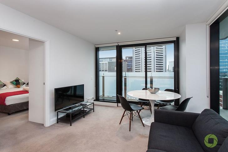 1806/27 Little Collins Street, Melbourne 3000, VIC Apartment Photo