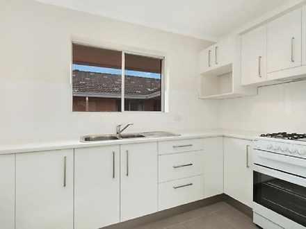 43/4 Greenwood Place, Freshwater 2096, NSW Apartment Photo