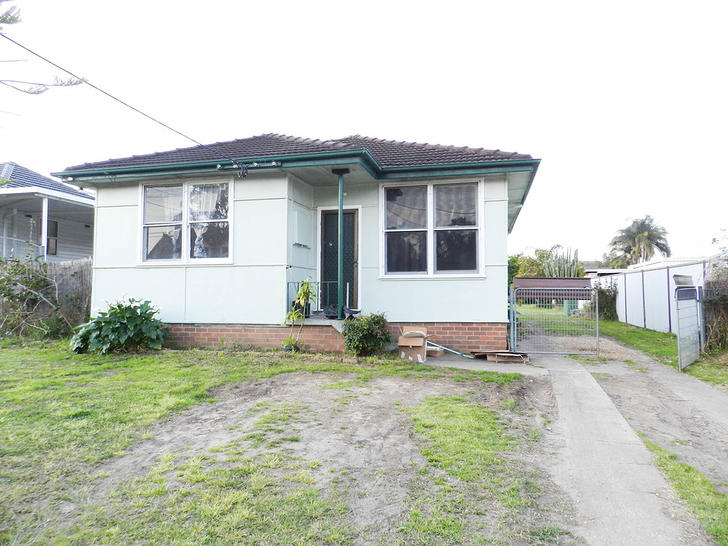 7 Riverside Road, Lansvale 2166, NSW House Photo