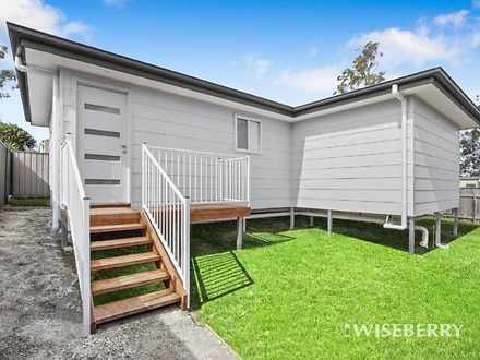 43A Mckellar Boulevarde, Blue Haven 2262, NSW Flat Photo