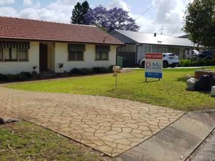 23 Macquariedale Avenue, Appin 2560, NSW House Photo