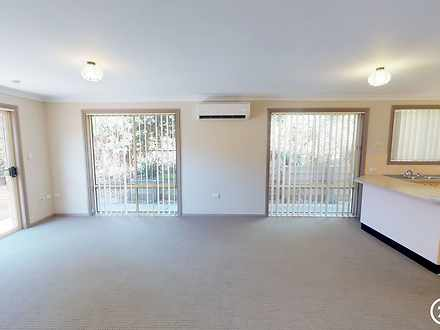2/57 Government Road, Shoal Bay 2315, NSW Duplex_semi Photo