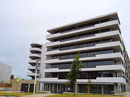 33/44 Macquarie Street, Barton 2600, ACT Apartment Photo