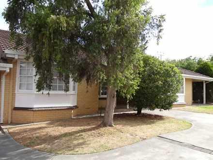 9/65 Tusmore Avenue, Tusmore 5065, SA Unit Photo