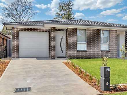61 Ollier Crescent, Prospect 2148, NSW Duplex_semi Photo
