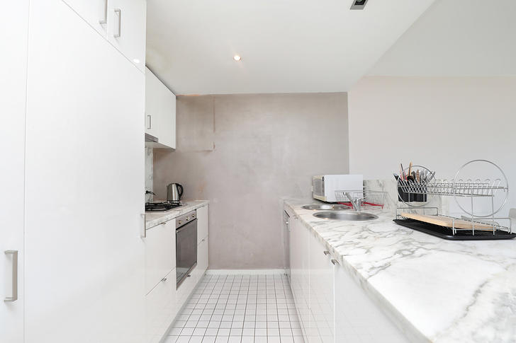 S1605/8 Waterview Walk, Docklands 3008, VIC Apartment Photo