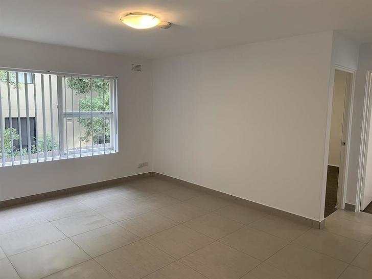 2/46 Kennedy Street, Kingsford 2032, NSW Apartment Photo