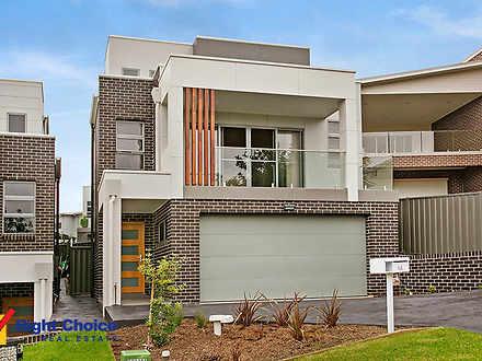 14 Fischer Road, Flinders 2529, NSW Duplex_semi Photo